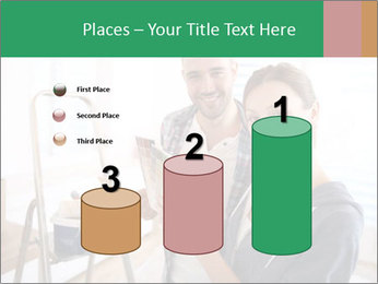 0000083296 PowerPoint Template - Slide 65