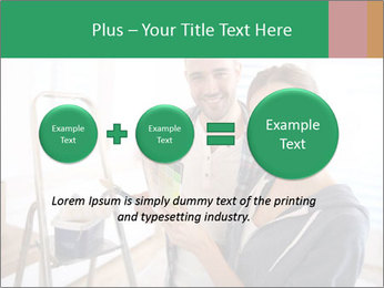 0000083296 PowerPoint Template - Slide 75