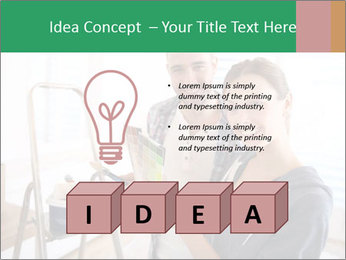 0000083296 PowerPoint Template - Slide 80