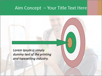 0000083296 PowerPoint Template - Slide 83