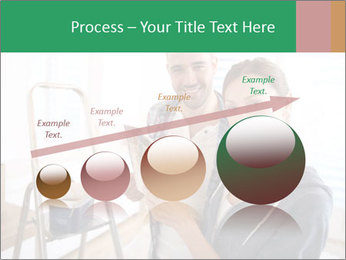 0000083296 PowerPoint Template - Slide 87