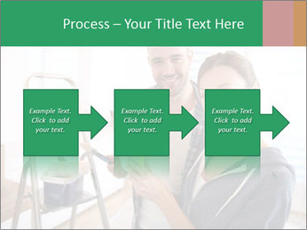 0000083296 PowerPoint Template - Slide 88