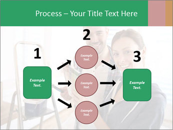 0000083296 PowerPoint Template - Slide 92