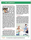 0000083296 Word Template - Page 3