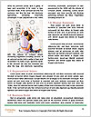0000083296 Word Template - Page 4