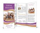 0000083297 Brochure Template