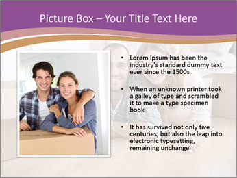 0000083297 PowerPoint Template - Slide 13