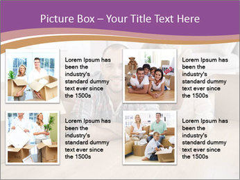 0000083297 PowerPoint Template - Slide 14