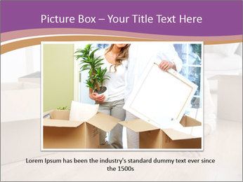 0000083297 PowerPoint Template - Slide 15