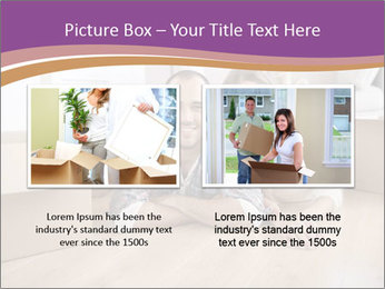 0000083297 PowerPoint Template - Slide 18