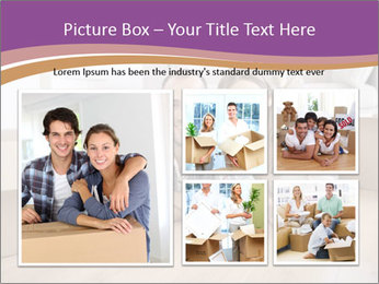 0000083297 PowerPoint Template - Slide 19