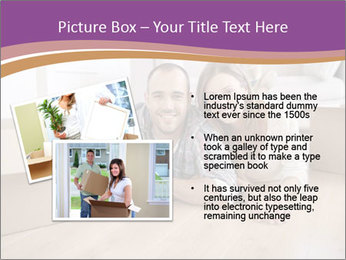 0000083297 PowerPoint Template - Slide 20