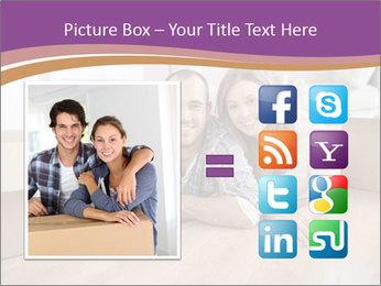 0000083297 PowerPoint Template - Slide 21