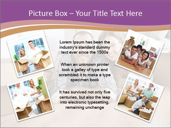 0000083297 PowerPoint Template - Slide 24