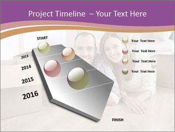 0000083297 PowerPoint Template - Slide 26