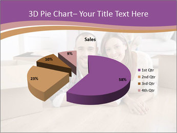 0000083297 PowerPoint Template - Slide 35