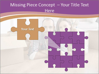 0000083297 PowerPoint Template - Slide 45