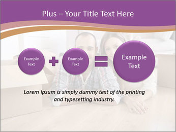 0000083297 PowerPoint Template - Slide 75