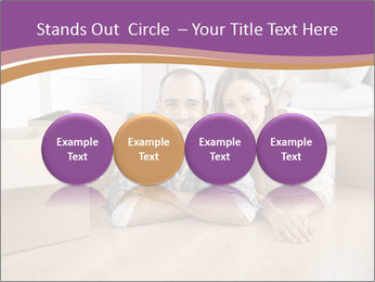 0000083297 PowerPoint Template - Slide 76