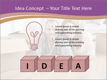 0000083297 PowerPoint Template - Slide 80