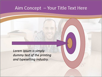 0000083297 PowerPoint Template - Slide 83