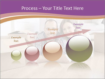 0000083297 PowerPoint Template - Slide 87