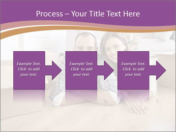 0000083297 PowerPoint Template - Slide 88