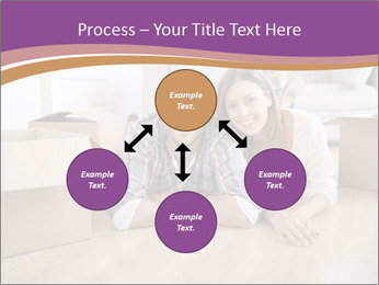 0000083297 PowerPoint Template - Slide 91