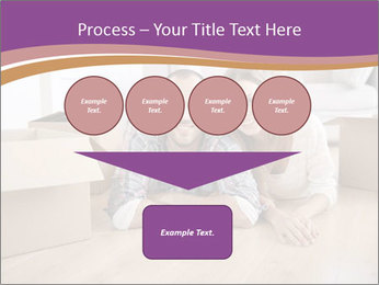 0000083297 PowerPoint Template - Slide 93