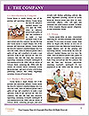 0000083297 Word Template - Page 3