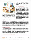 0000083297 Word Template - Page 4