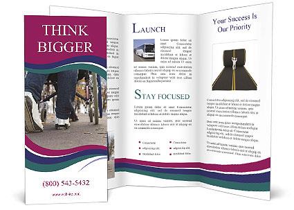 0000083298 Brochure Template