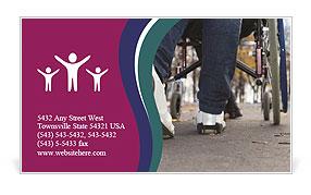 0000083298 Business Card Templates