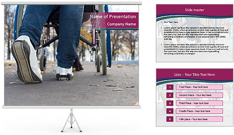 0000083298 PowerPoint Template