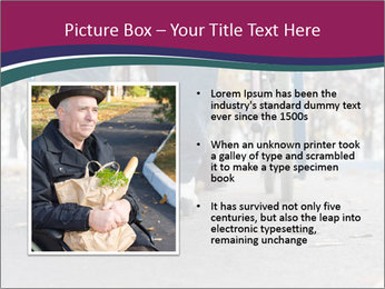 0000083298 PowerPoint Template - Slide 13