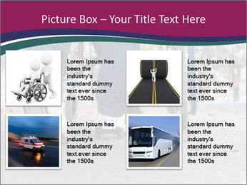 0000083298 PowerPoint Template - Slide 14