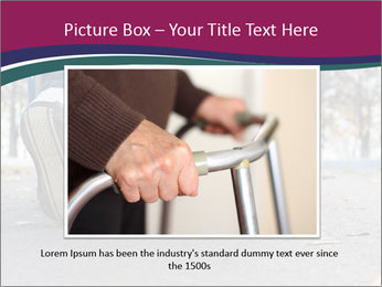 0000083298 PowerPoint Template - Slide 15
