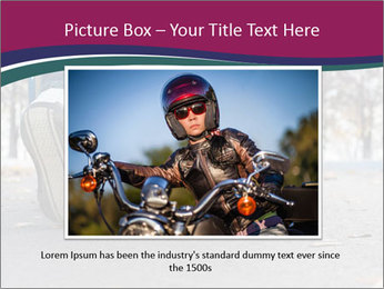 0000083298 PowerPoint Template - Slide 16