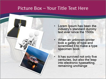 0000083298 PowerPoint Template - Slide 17