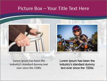 0000083298 PowerPoint Template - Slide 18