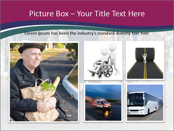 0000083298 PowerPoint Template - Slide 19