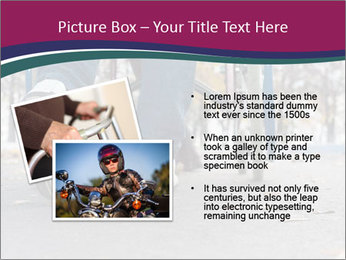 0000083298 PowerPoint Template - Slide 20