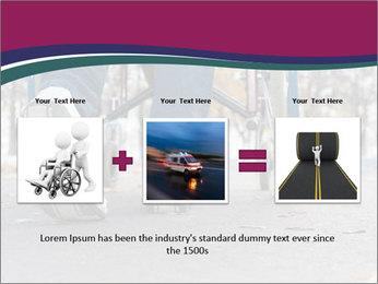 0000083298 PowerPoint Template - Slide 22