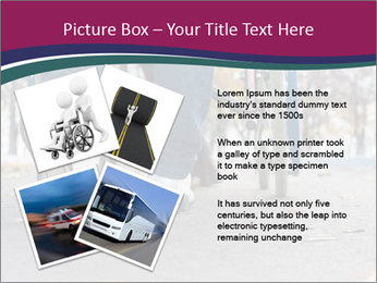 0000083298 PowerPoint Template - Slide 23