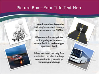 0000083298 PowerPoint Template - Slide 24