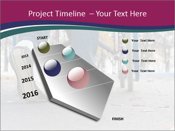 0000083298 PowerPoint Template - Slide 26