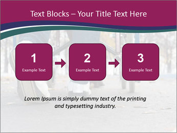 0000083298 PowerPoint Template - Slide 71
