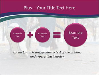 0000083298 PowerPoint Template - Slide 75