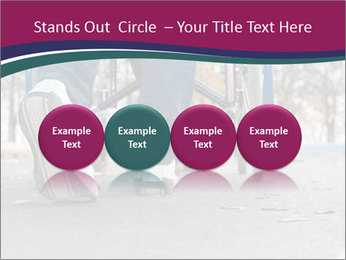 0000083298 PowerPoint Template - Slide 76