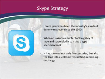 0000083298 PowerPoint Template - Slide 8